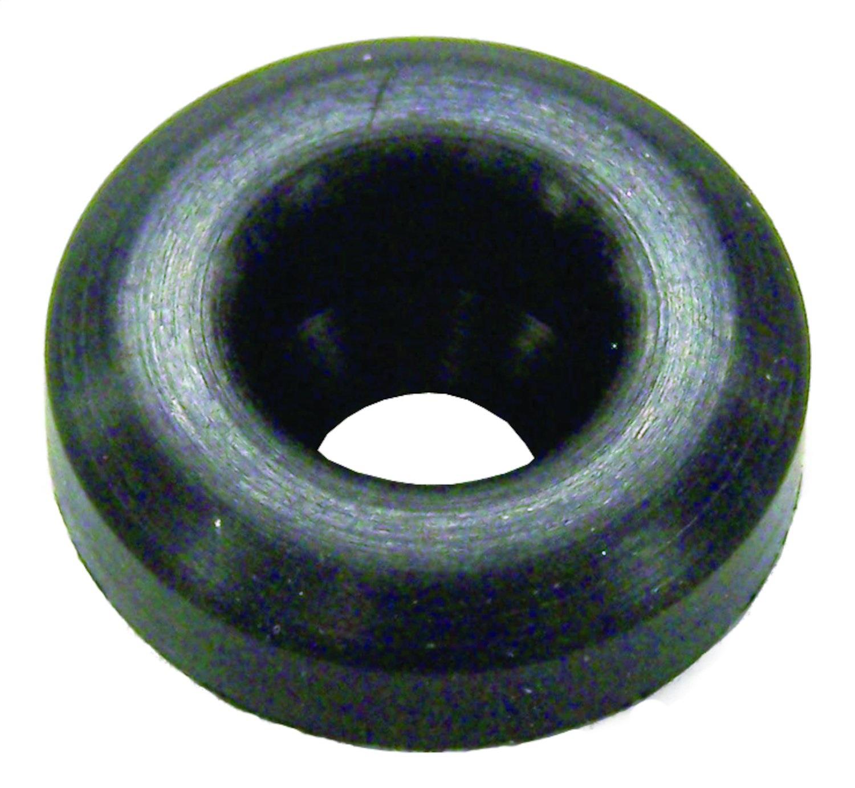 Crown Automotive 53010424 Valve Cover Grommet