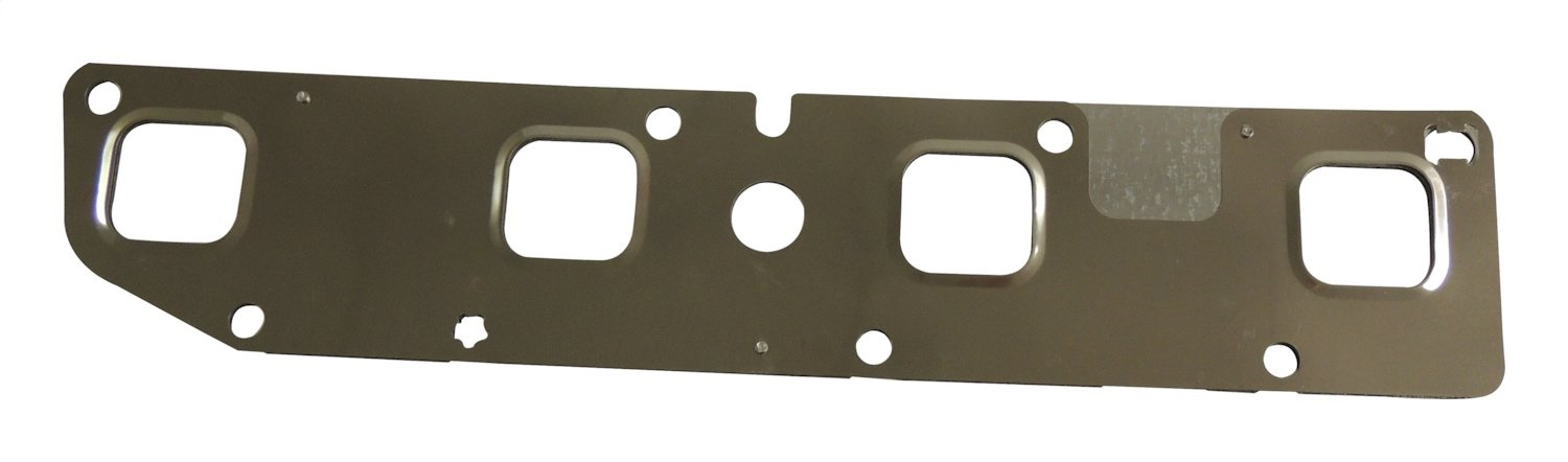 Crown Automotive 53013943AA Exhaust Manifold Gasket