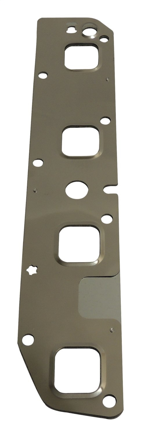 Crown Automotive 53013944AA Exhaust Manifold Gasket