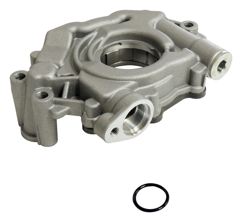 Crown Automotive 53021622BH Engine Oil Pump