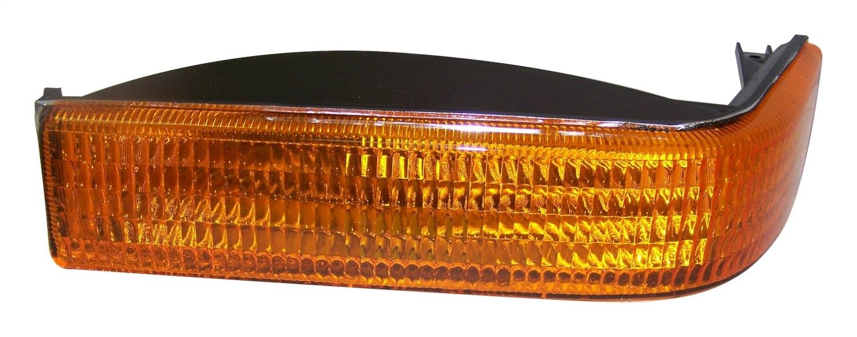 Crown Automotive 55054581 Parking/Turn Signal Lamp