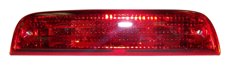 Crown Automotive 55054992 Third Brake Lamp