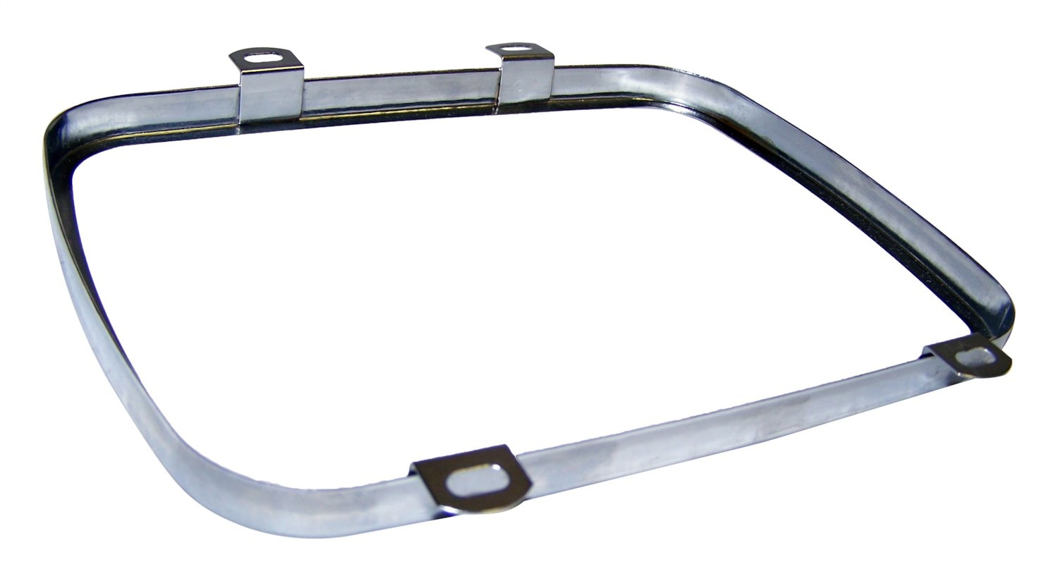 Crown Automotive 56001260 Head Light Retaining Ring Fits 84-97 Cherokee Wrangler