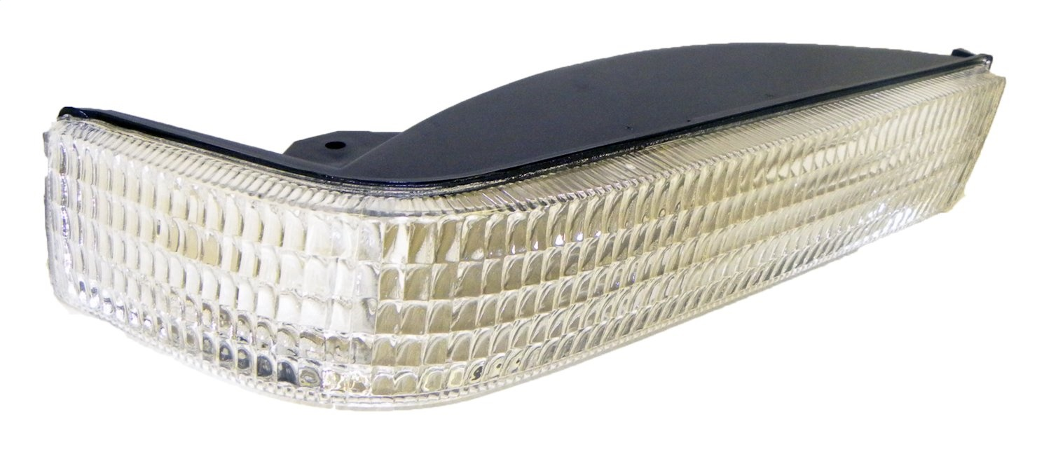 Crown Automotive 56005099 Parking/Turn Signal Lamp Fits 93-97 Grand Cherokee