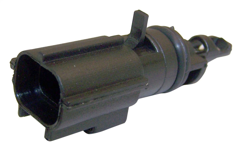 Crown Automotive 56028364AA Air Temperature Sensor