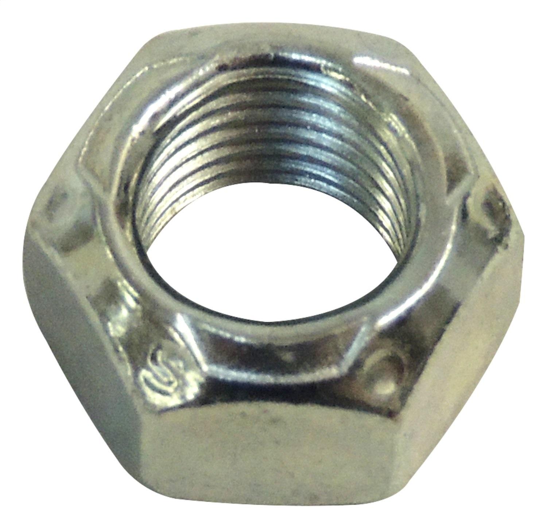 Crown Automotive 6034988 Nut