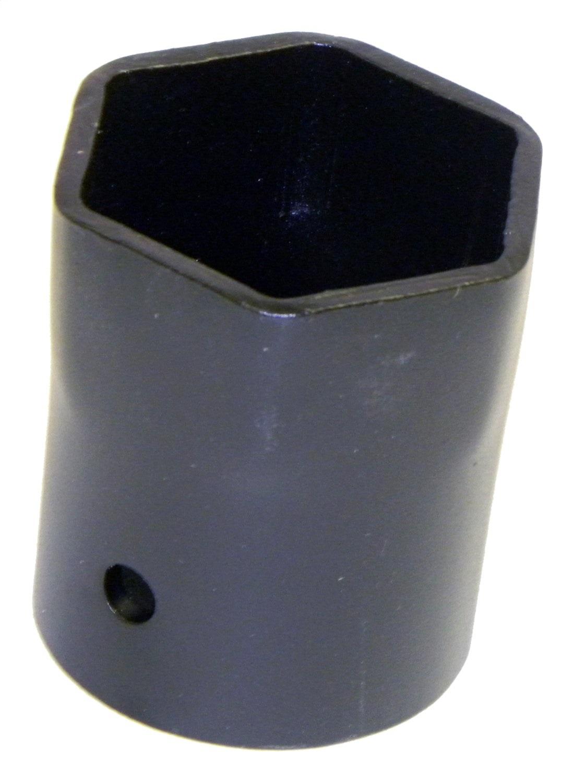 Crown Automotive A692n Axle Spindle Nut Socket Ebay