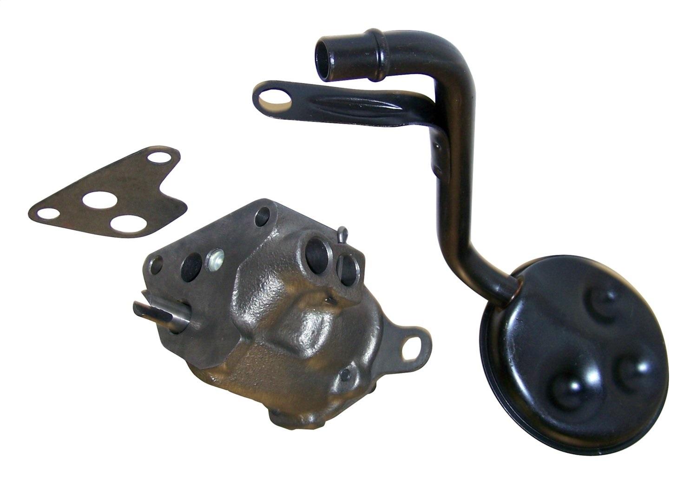 Crown Automotive J3242139 Engine Oil Pump Kit