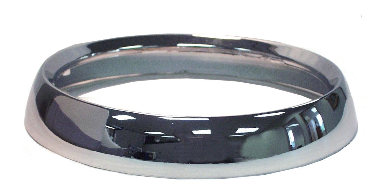 Crown Automotive J5460087 Head Light Retaining Ring