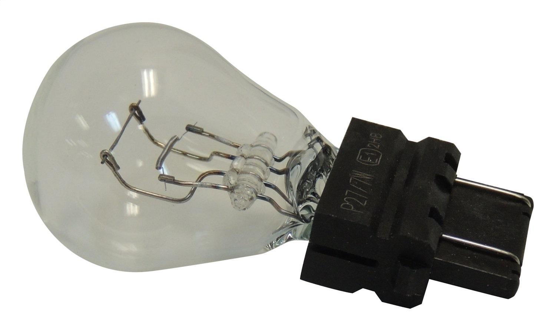 Crown Automotive L0003157 Bulb