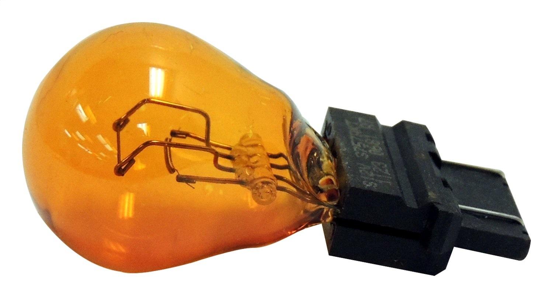 Crown Automotive L003757NAK Bulb Fits 05-17 Compass Liberty Patriot