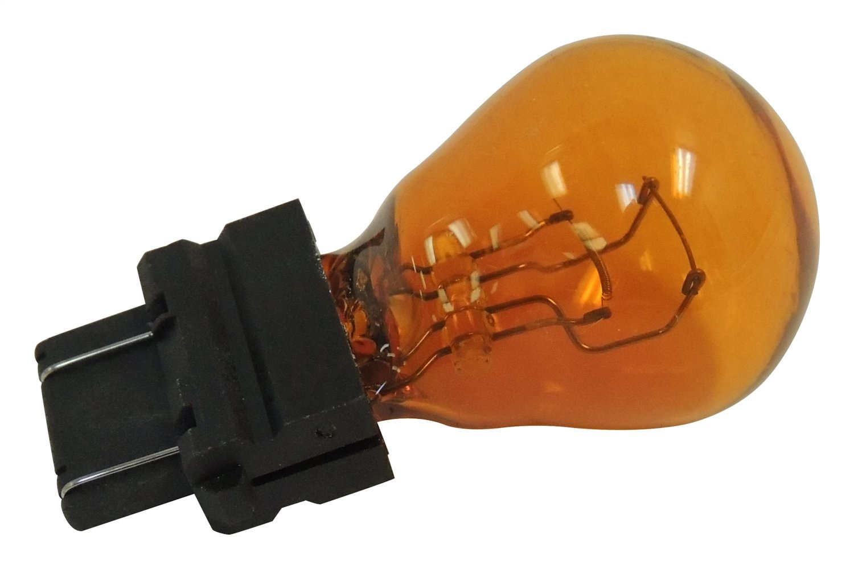 Crown Automotive L03157NA Bulb