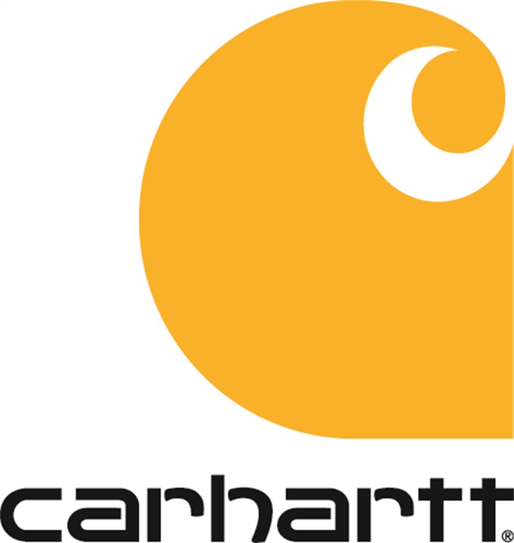 Covercraft Carhartt