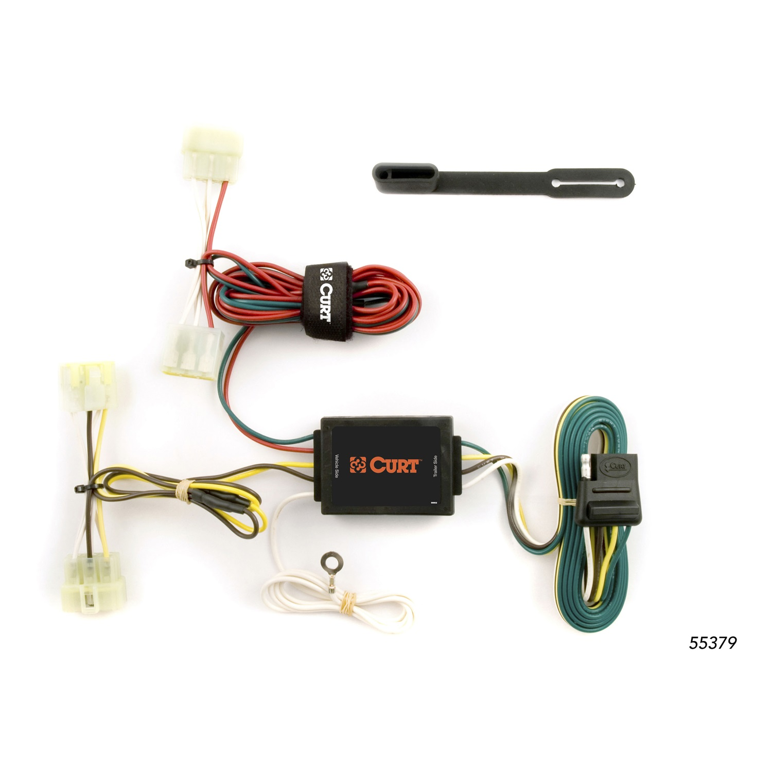 Rogue Wiring Diagram Hss Active Guitar Trailer Harness Nissan Murano And Hernes 2010