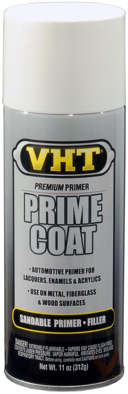 VHT SP301 VHT Prime Coat
