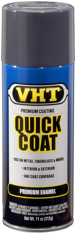 VHT SP513 VHT Quick Coat Enamel