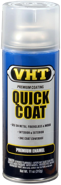 VHT SP515 VHT Quick Coat Enamel