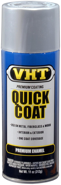 VHT SP525 VHT Quick Coat Enamel