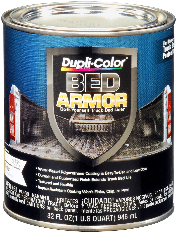 Details About Dupli Color Paint Baq2010 Truck Bed Liner