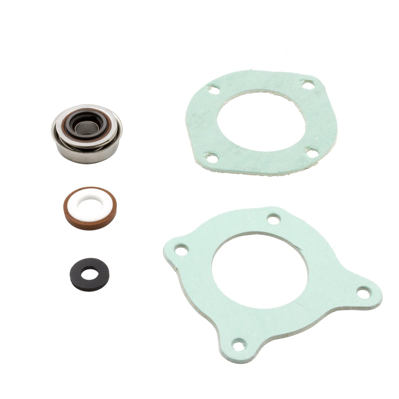 Dedenbear Products SKWP Water Pump Seal Rebuild Kit