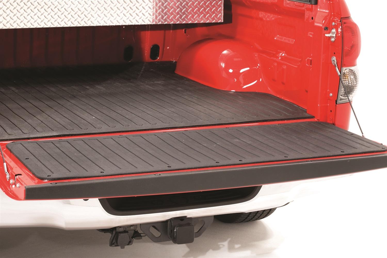 Dee Zee Dz86916 Bed Mat Skid Mat Fits 1500 2500 3500 Ram