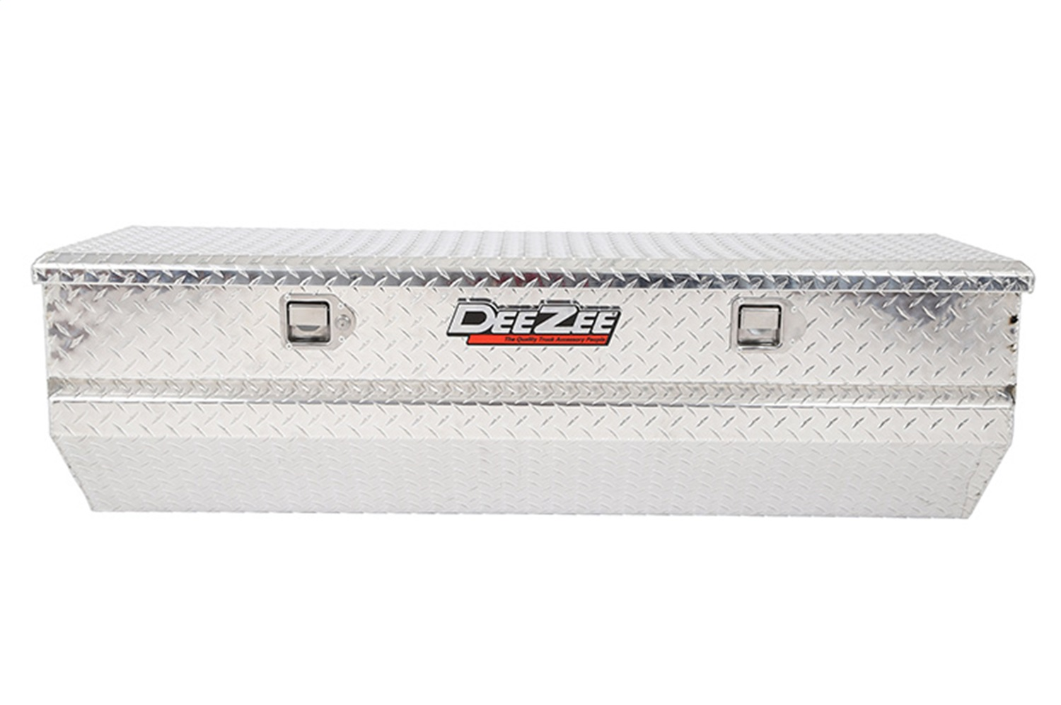 Dee Zee DZ8556F Red Label Utility Chest