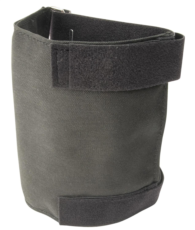 Design Engineering 011016 Leg Shield