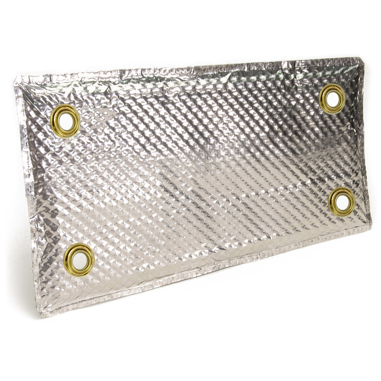 Design Engineering 10257 Pipe Shield