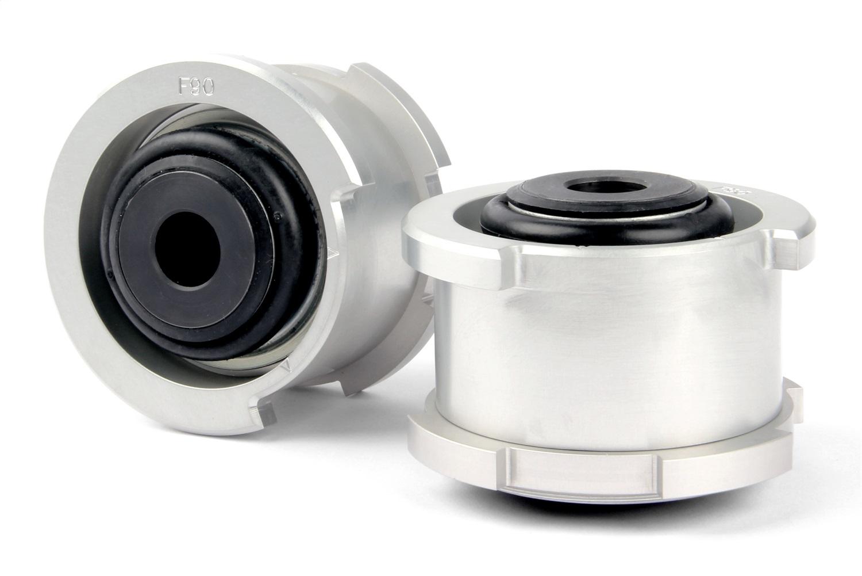 Dinan D280-0019 Tension Strut Ball Joint Kit Fits 18-19 M5