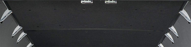 Duraliner NVS301X Van Ceiling Liner System Fits 12-21 NV1500 NV200 NV2500 NV3500