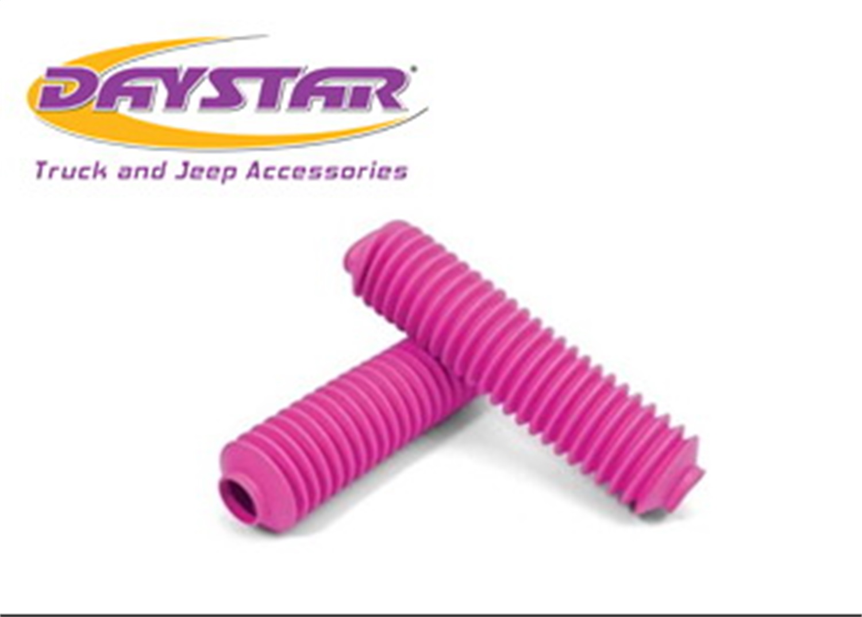 Daystar KU20002FP Shock Therapy Full Size Shock Boot