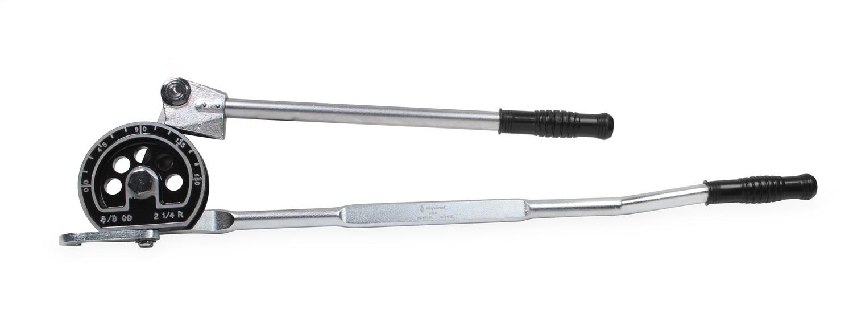 Earls Plumbing 030ERL Professional Lever Style Tubing Bender