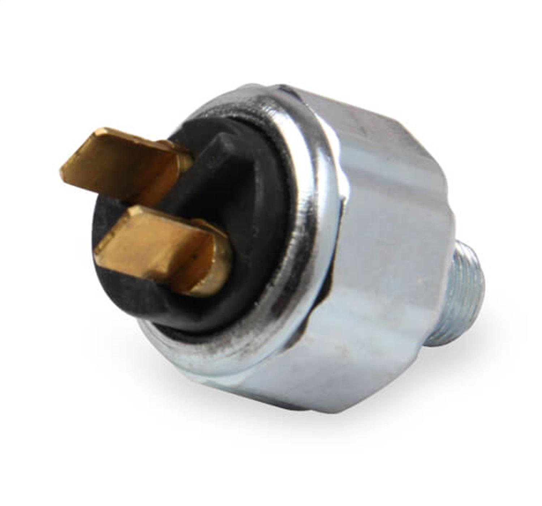 Earls Plumbing 100186ERL Brake Light Switch