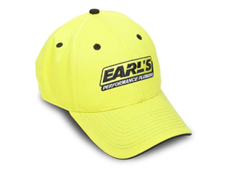 Earls Plumbing 11002ERL Earls Cap