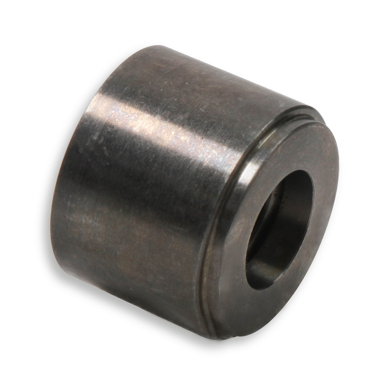 Earls Plumbing 996602ERL Steel NPT Weld Boss