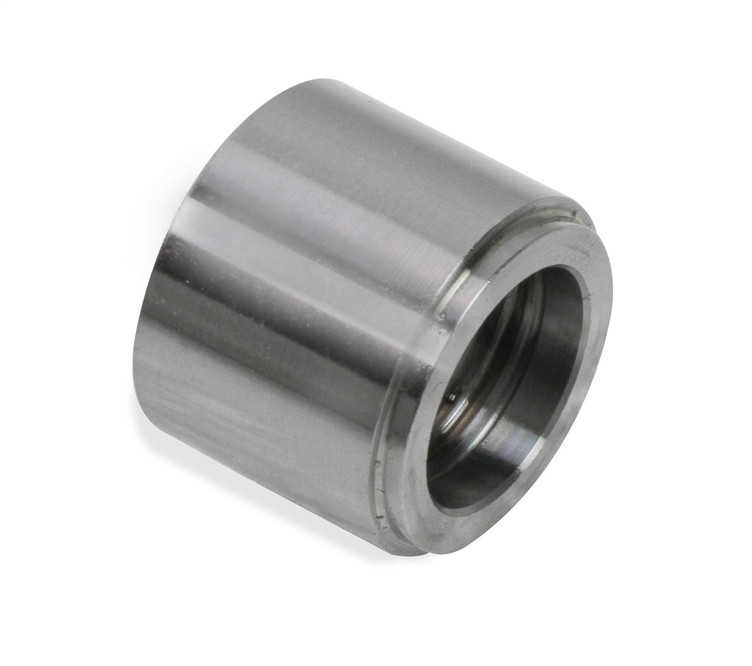 Earls Plumbing 996603ERL Steel NPT Weld Boss