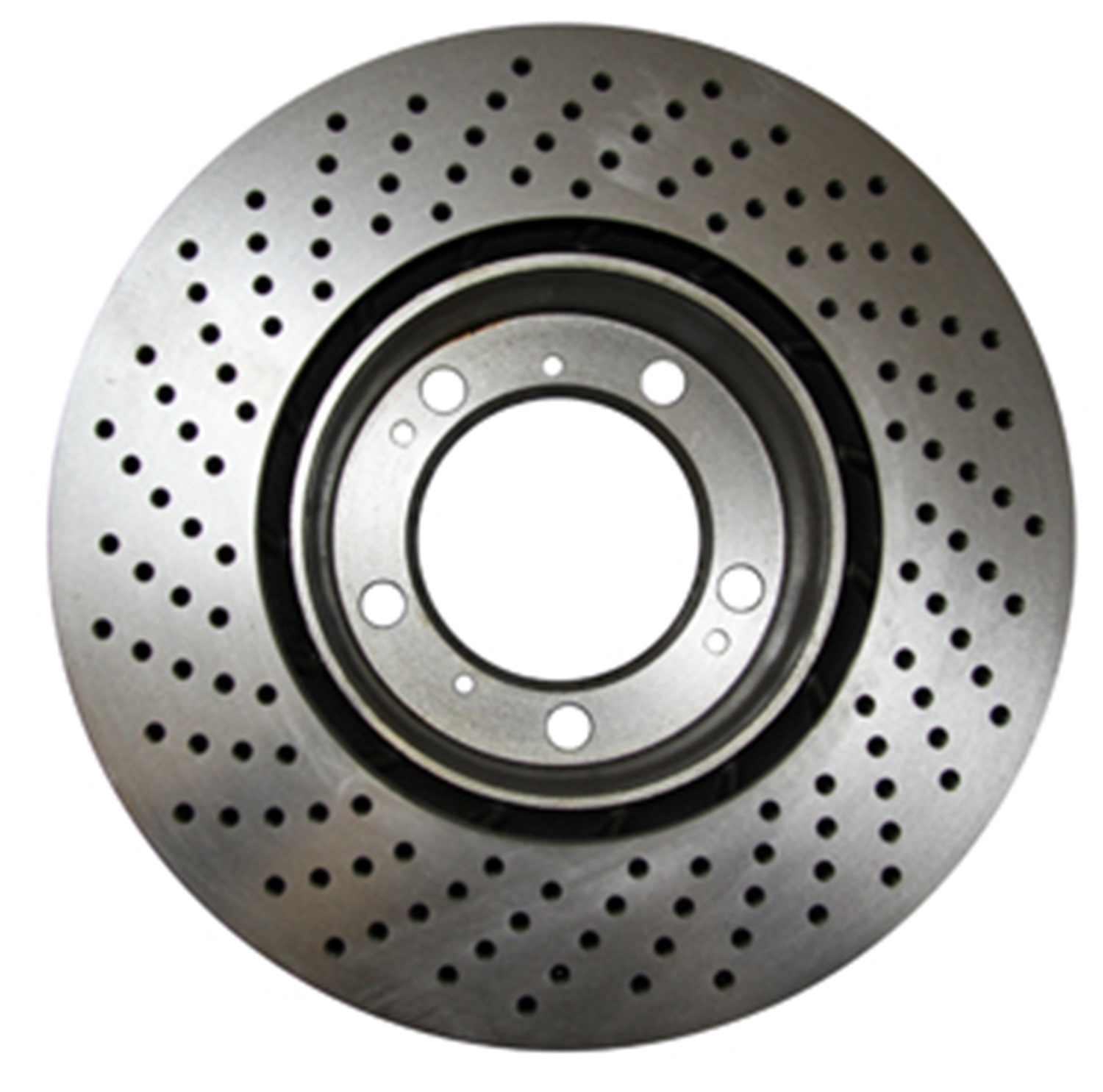 Cross Drilled Rotors >> Ebc Brakes Rk1588xd Cross Drilled Rotor Fits 03 06 Cl55 Amg S55 Amg