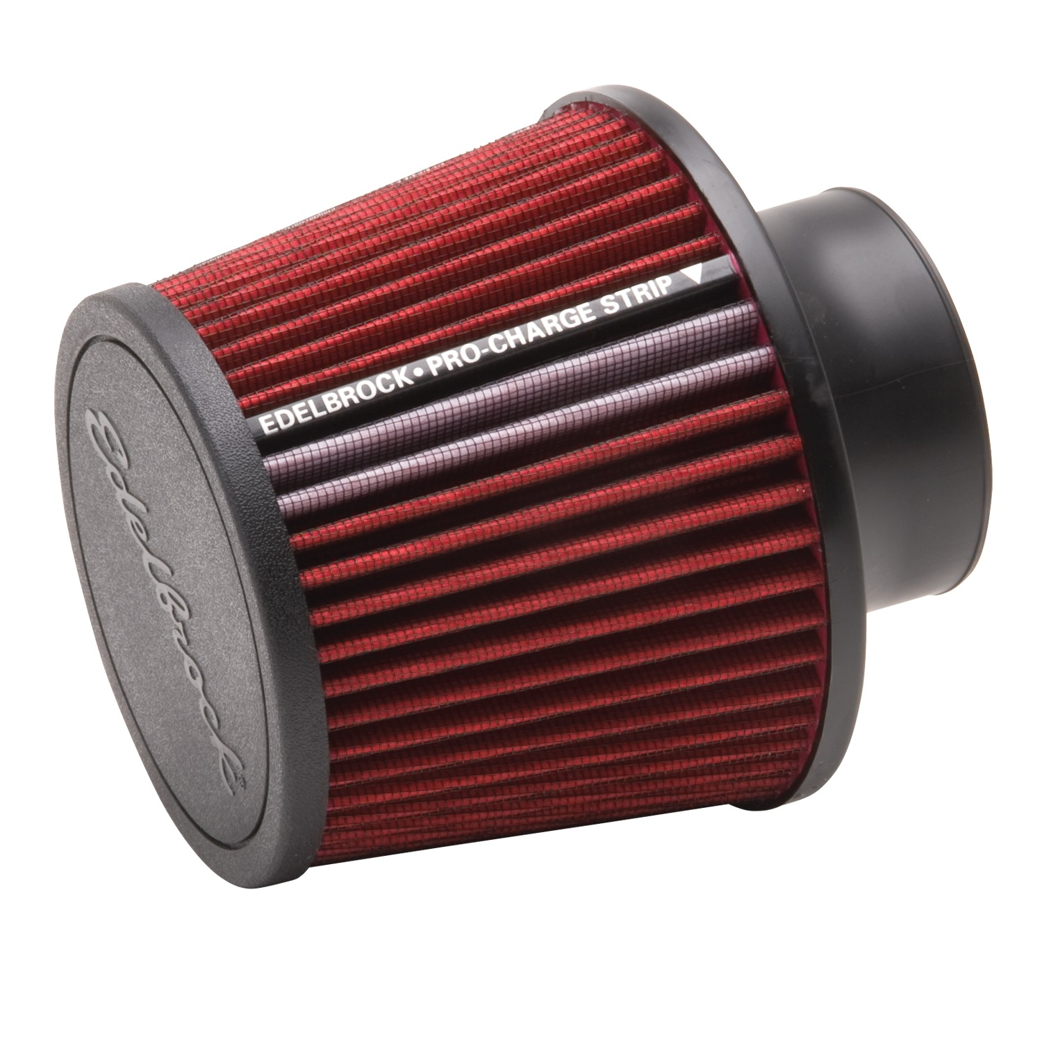 Air Filter. Select A Category Deals In Store Rebates Sales Circular Select a Deal by Category: Filters And PCV. Air Filter. TN - Store Info Change Location CLOSE Deals & Savings CHECK OUT OUR GREAT DEALS ON THESE GREAT PRODUCTS Currently no Online Only Deals are available in this category. Show In Store Deals FIND A REPAIR SHOP.
