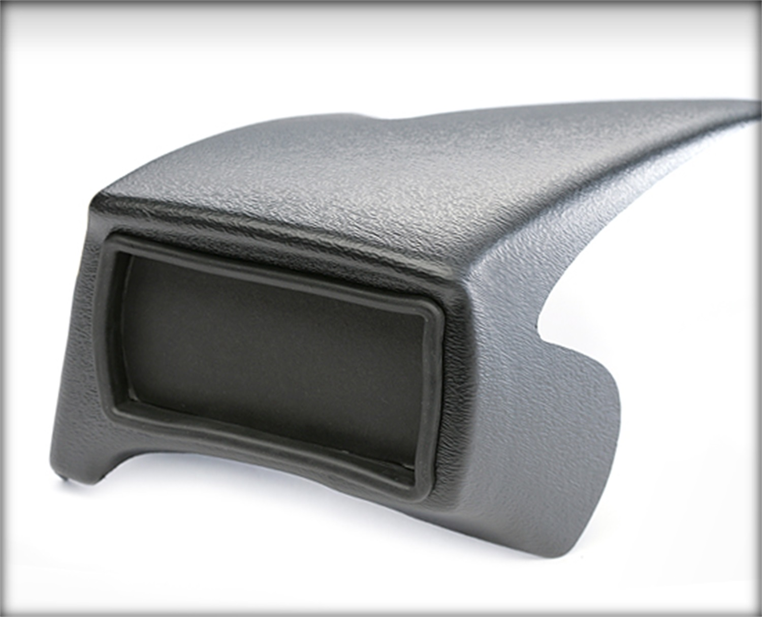 Edge Products 18550 Gas Dash Pod Fits 97-03 F-150