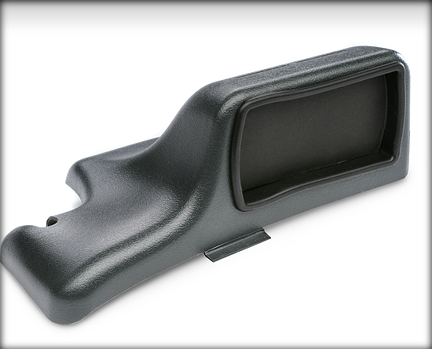 Edge Products 28500 Chevy/GM Dash Pod