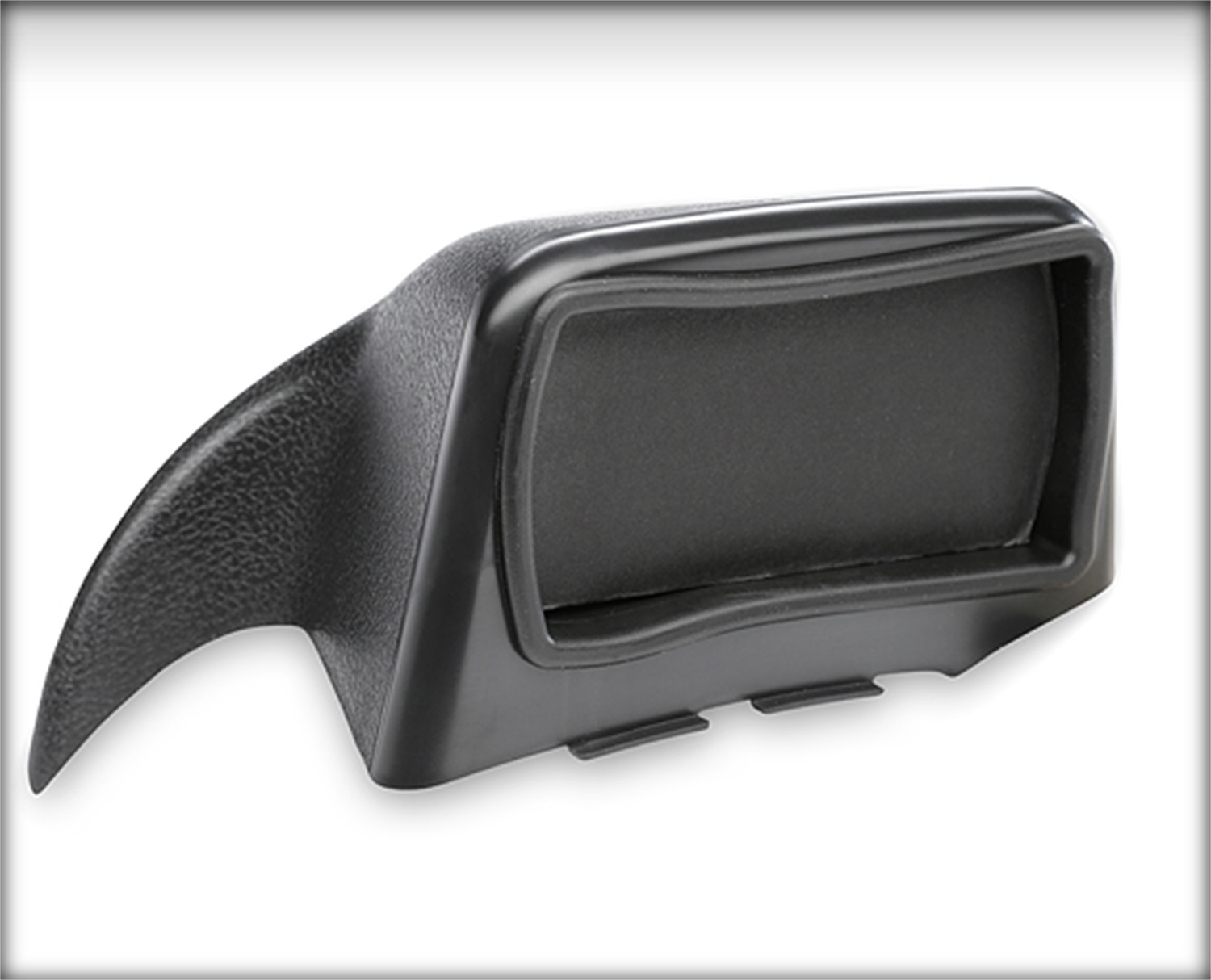 Edge Products 28501 Basic Interior Dash Pod