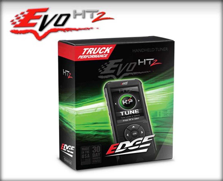 Edge Products 36041 EVO HT2 Programmer