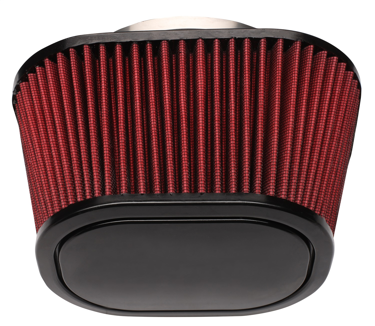 Edge Products 88000 GM 01-15 6.6L Oil Air Filter
