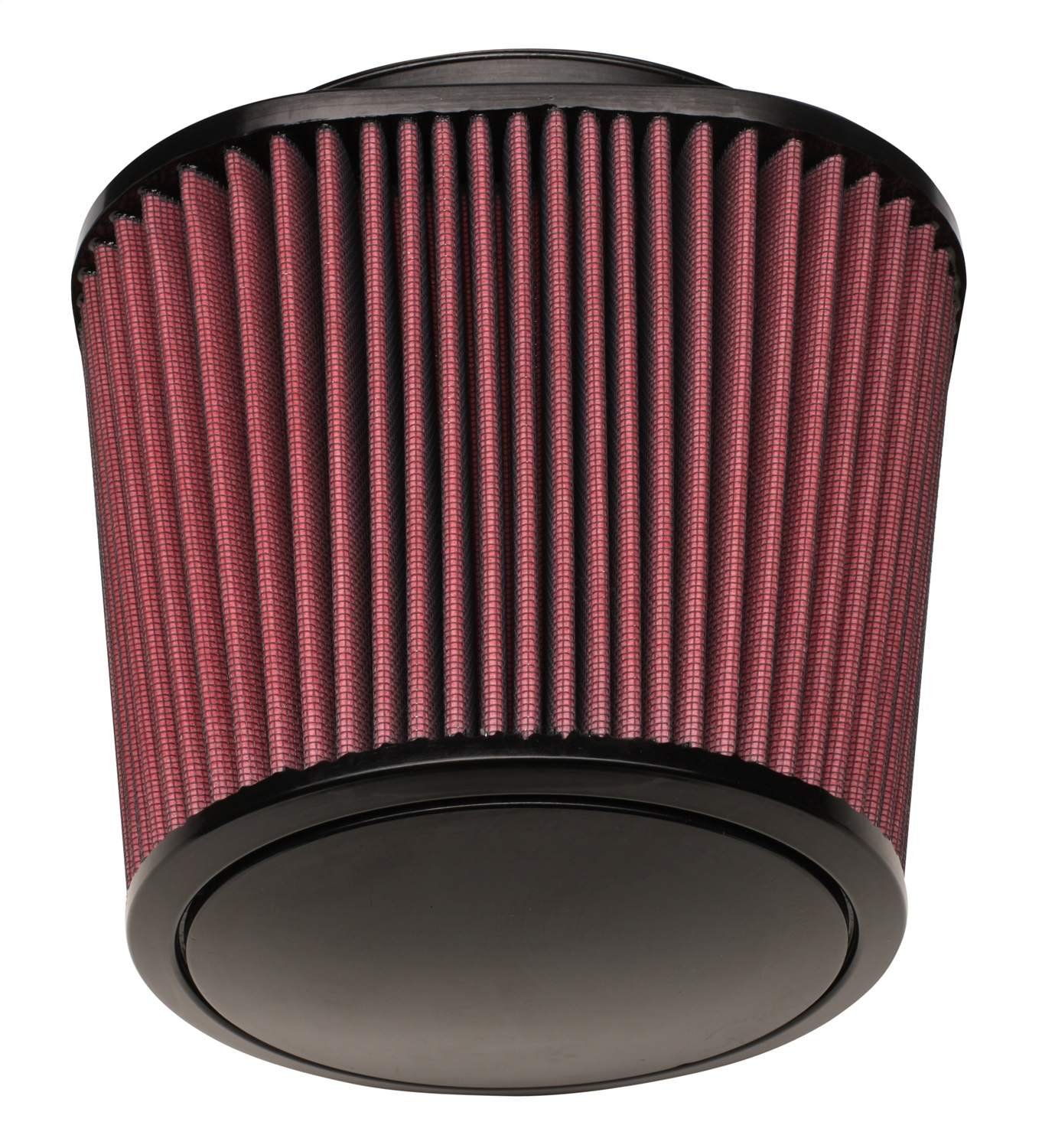 Edge Products 88001 Dodge 03-07 5.9L Oil Air Filter