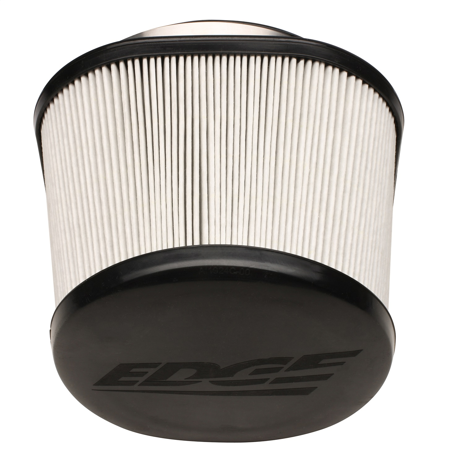 Edge Products 88003-D Dodge/Ram 07-12 6.7L Dry Air Filter