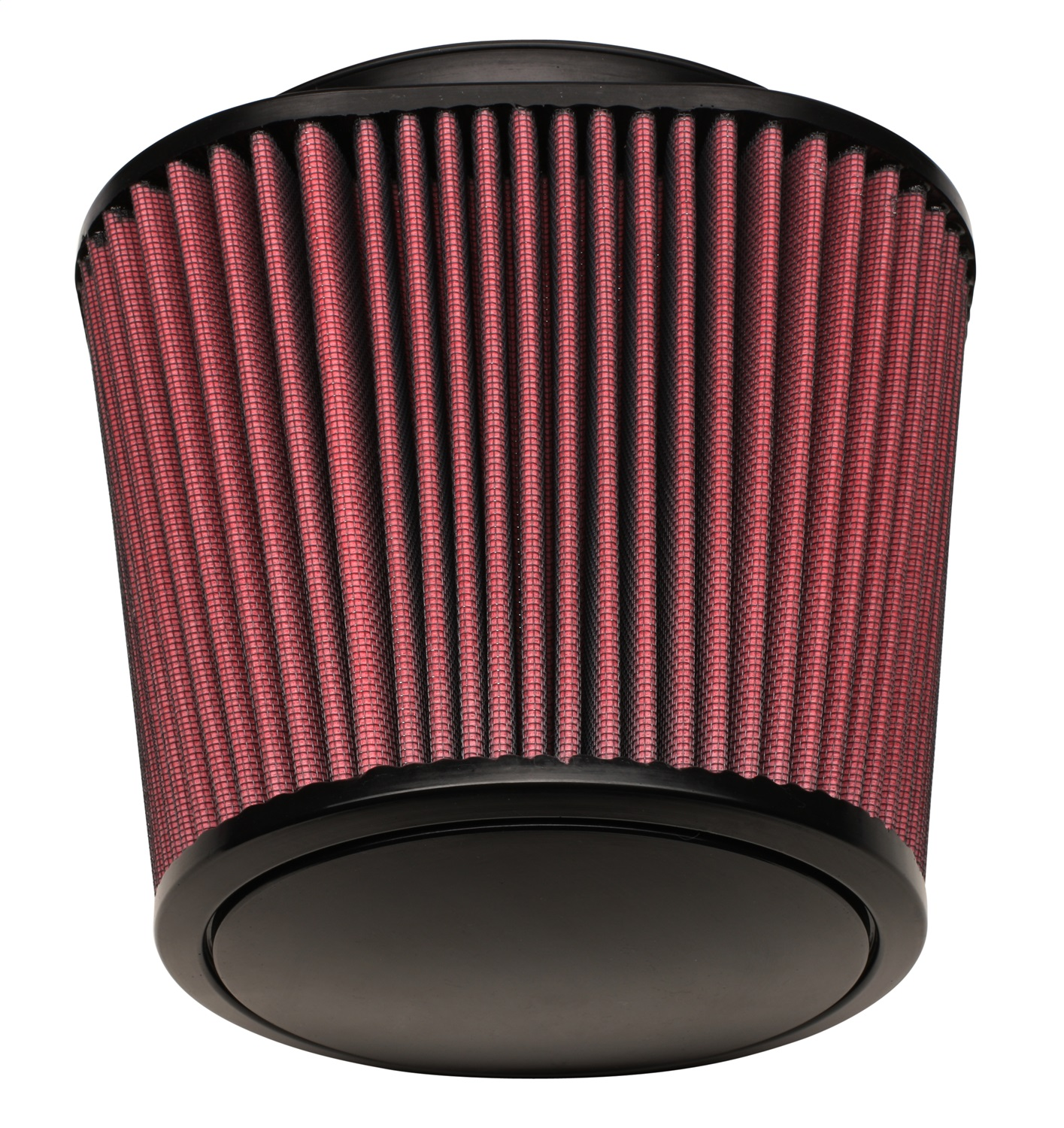Edge Products 88003 Dodge/Ram 07-12 6.7L Oil Air Filter