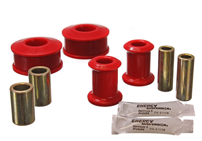 Energy Suspension 15.3113R Control Arm Bushing Set