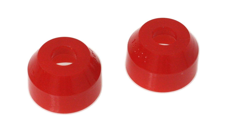 Round Energy Suspension 9.13121G Tie Rod Dust Boots