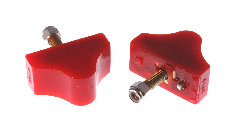 Energy Suspension 9.9154R Universal Bump Stop