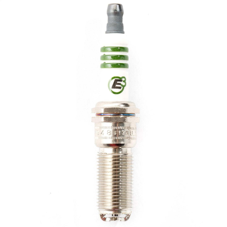 E3 Spark Plugs E3.112 Premium DiamondFIRE Power Racing Spark Plug